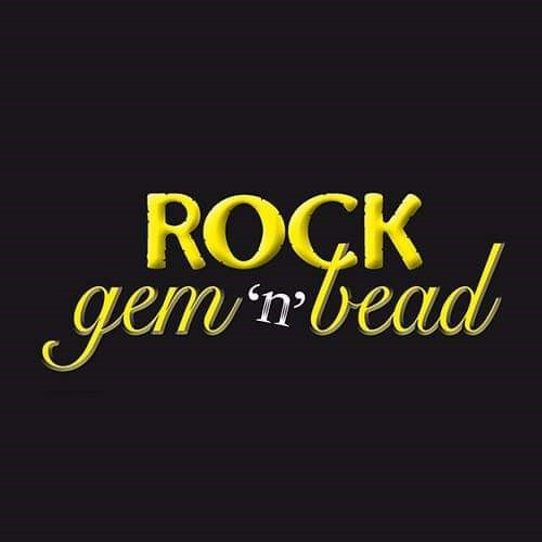 Rock and Gem Show
